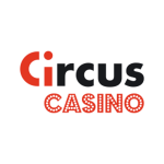 Circus.be casino review