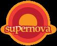 supernova.ie