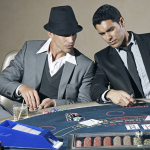 blog post - 5 Online Casino Games From Pragmatic Play With High RTP