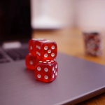 blog post - 5 Online Casinos That Have Exciting Bingo Rooms